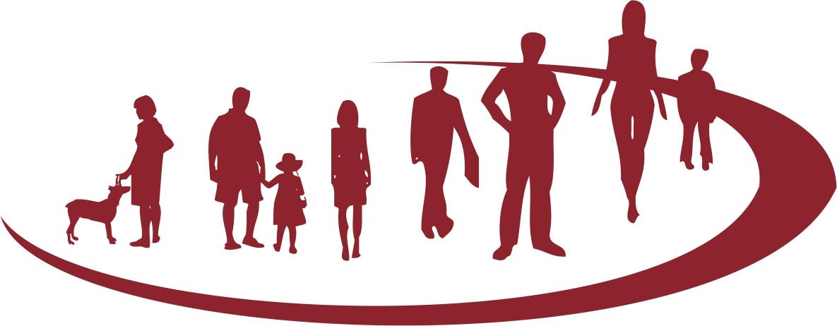 rottmeier.com-Logo